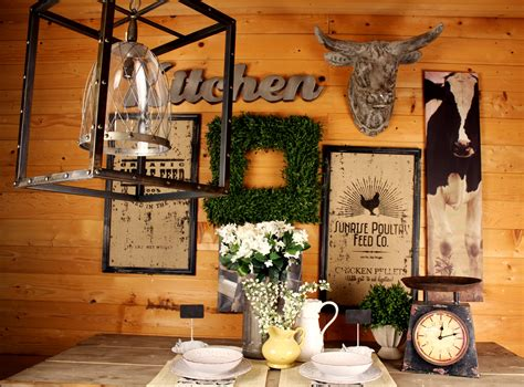- Real Deals On Home Decor