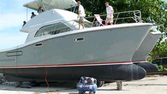 Catamaran Hull Design by Power Catamaran Hull Design Related Keywords Power