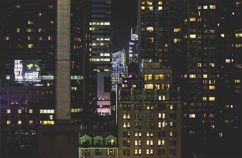 Mon Avis Sur L'hôtel Citizen M Times Square