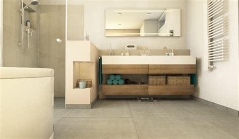Badezimmer Spiegelschrank Ebay Kleinanzeigen by Doppelwaschtisch Unterschrank Ikea Nazarm
