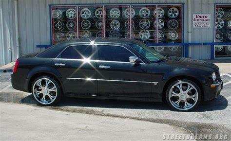 Cheap Chrysler 300 by Cheap 22 Inch Rims For Chrysler 300 Flashy