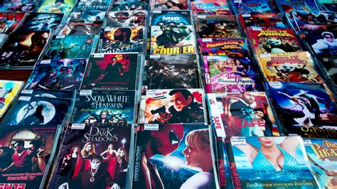 dealhacker the top 50 dvds and rays from jb hi fi s epic sale lifehacker australia