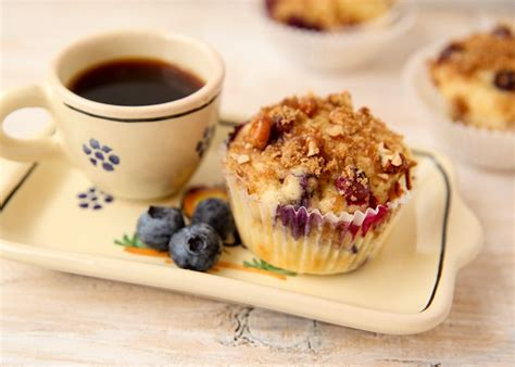Blueberry Streusel Muffins Decaf Coffee Estrogen Biggby On Alpine Decaffeinated For Ibs Rivertown Mall Woolworths Long Lake Hours Unhealthy