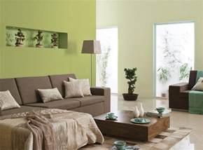 wohnzimmer braun streichen ideen 29 ideen fürs wohnzimmer streichen tipps und beispiele