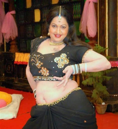 actress jyothi lakshmi veteran actress jyothi lakshmi passed away photos images