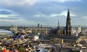 Real Prospekt Kassel : langenich kerpen garagentr del ~ Eleganceandgraceweddings.com Haus und Dekorationen