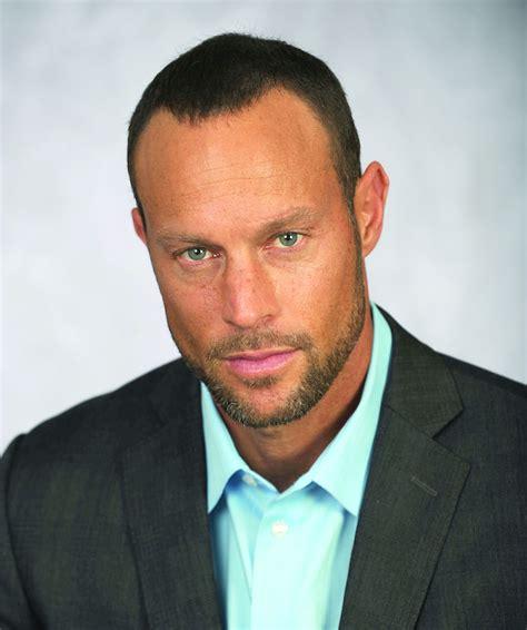Malibu Sports Highlight: Gabe Kapler, Dodgers' Director of