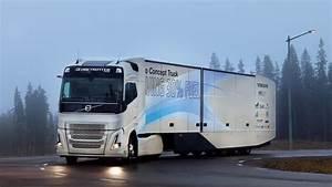 Hybrid Motors Group : 1860x1050 news volvo concept truck ~ Medecine-chirurgie-esthetiques.com Avis de Voitures
