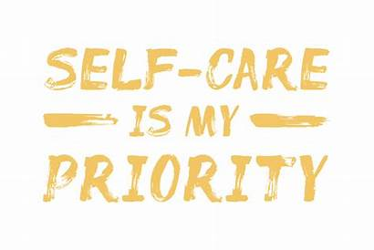 Important Things Care Priorities Ensure Attention Salef