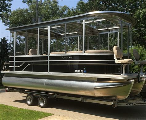 Pontoon Boat Top Covers by Pontoon Boat Top Related Keywords Pontoon Boat