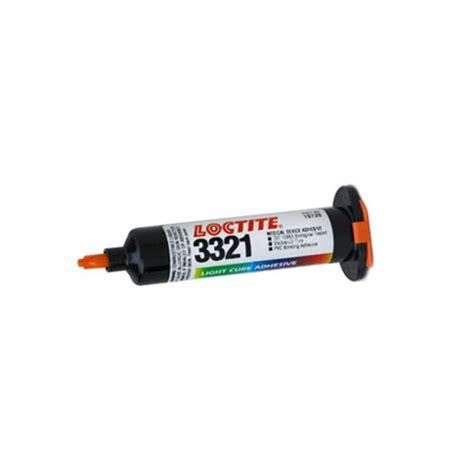 uv adhesive curing l loctite 174 3321 uv curing adhesive 1 l bottle transparent light yellow