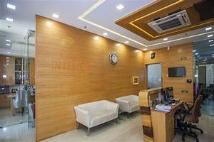 Best Price Top Office Interior Designer Decorations Kolkata