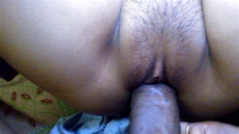 Indian Wife Closeup Pussy Fucked On Gotporn 1936063
