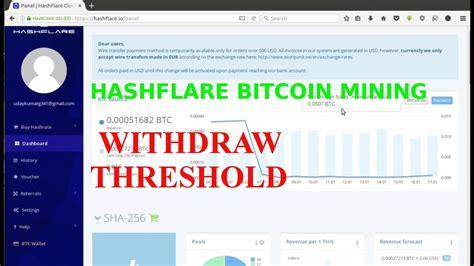 bitcoin cloud mining paypal bitcoin mining dashboard kriptonesia