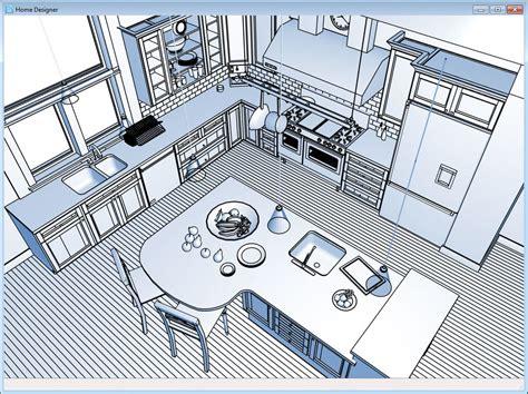 amazoncom home designer architectural