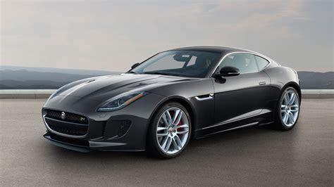 Top Luxury Car Brands Of 2016