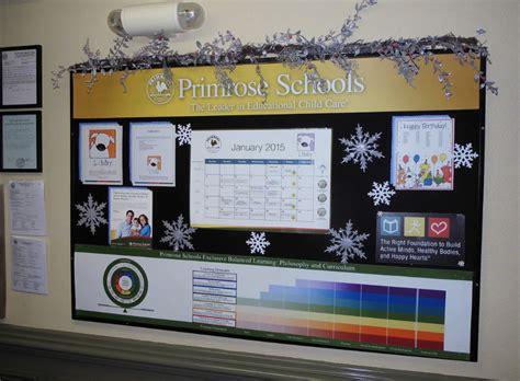 primrose school of eldridge parkway houston tx 131 | 953x700