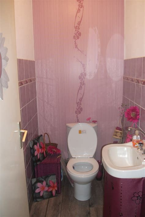 beautiful idees deco wc photos ideas awesome interior home satellite delight us