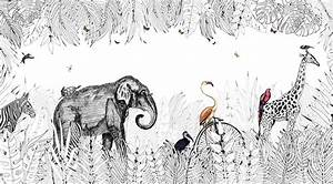 Au Fil Des Couleurs Papier Peint : rencontre avec laurent cayron architecte d int rieur ~ Melissatoandfro.com Idées de Décoration