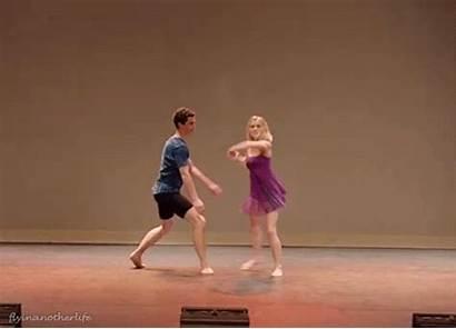 Dance Academy Grace Whitney Lacey Thomas Gifs