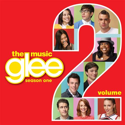 Glee The Music Downloads Download Glee The Music