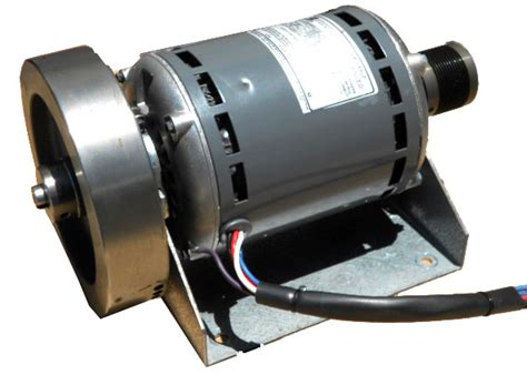 Emerson Electric Motors by Electric Motor Emerson Electric Motor Parts