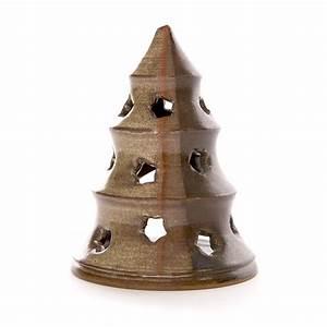 Künstlicher Weihnachtsbaum Klein : t pferei arnold weihnachtsbaum klein nr 1 t pferei produkte online kaufen ~ Eleganceandgraceweddings.com Haus und Dekorationen