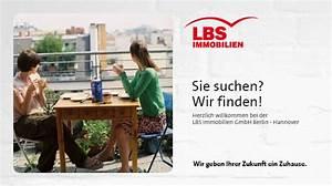 Lbs Immobilien Geldern : lbs immobilien gmbh ~ Lizthompson.info Haus und Dekorationen
