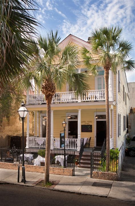 Porch Restaurant Charleston Sc by Poogan S Porch Packages Coupons More For Poogan S