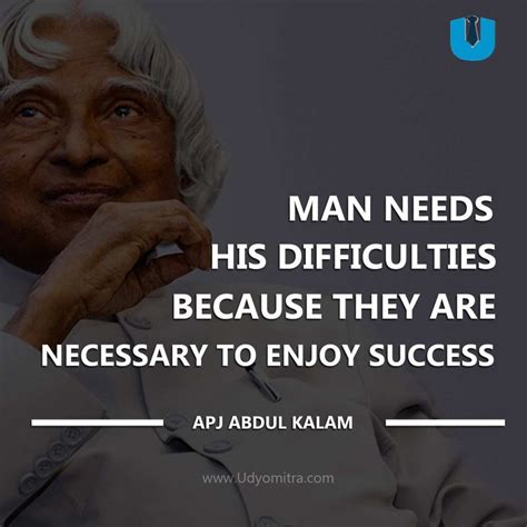 Best 25+ Abdul Kalam Ideas On Pinterest  Kalam Quotes. Voltaire Coffee Quotes. Book Reader Quotes. Friendship Quotes Plaques. Song Quotes About Relationships. Family Quotes Canvas. Christian Quotes Lonely. Marilyn Monroe Quotes Most Popular. Independence Day Quotes John Lennon