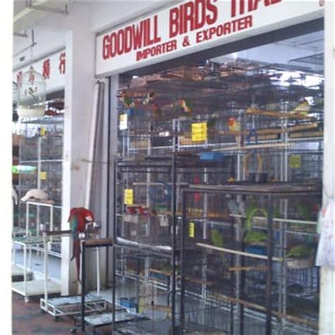 goodwill birds pet stores hougang serangoon gardens