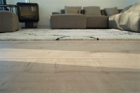 laminaat brede planken floer landhuis laminaat licht eiken brede vloeren