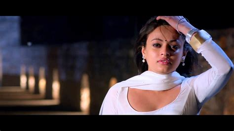 bezuban ishq video