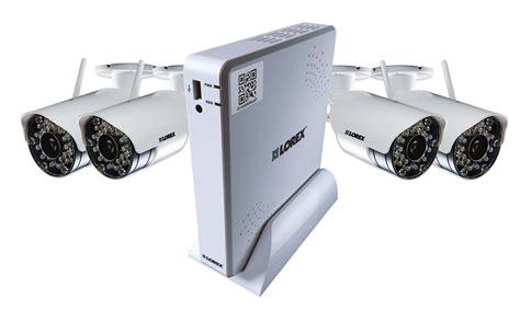 amazoncom lorex lhgcw gb dvr   wireless