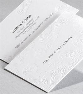 Browse business card design templates moo united states for Moo letterpress business cards