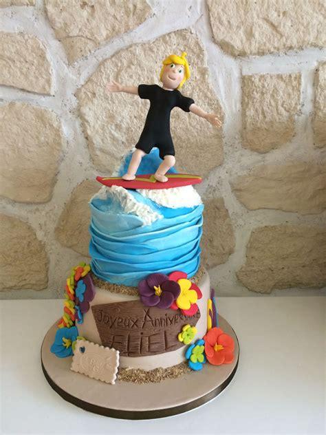 cours de cuisine entreprise and surf ma boîte à gâteau cake designer pâtissier