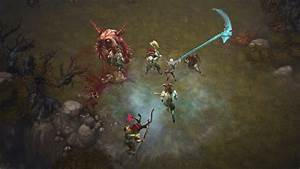 Review: Diablo III: Rise of the Necromancer
