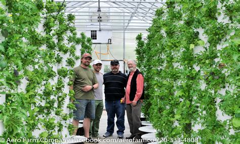 indoor vertical garden farms one solution for ailing food system colorado