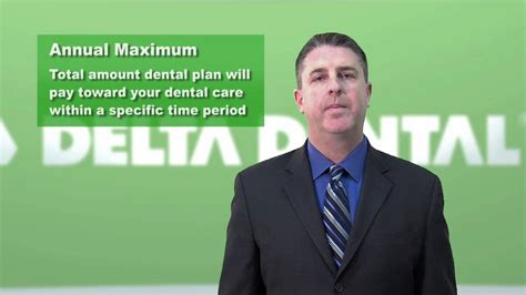 understanding  dental benefits youtube