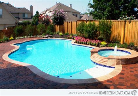 pool 8 form 15 remarkable free form pool designs outdoors pool