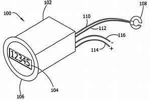 Patent Us6774803