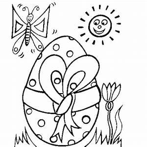 Oeuf Paques Dessin : oeuf p ques coloriage oeuf p ques en ligne gratuit a imprimer sur coloriage tv ~ Melissatoandfro.com Idées de Décoration