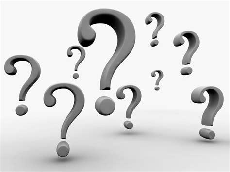 Genti Mingla: Pyetjet me te shpeshta per evolucionin.