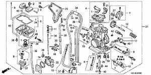 crf250r engine diagram cr125 engine diagram wiring diagram With diagram of honda motorcycle parts 2006 crf250r a carburetor diagram