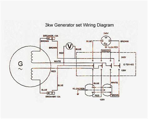 Электросхема для ветрогенератора всё о выживании
