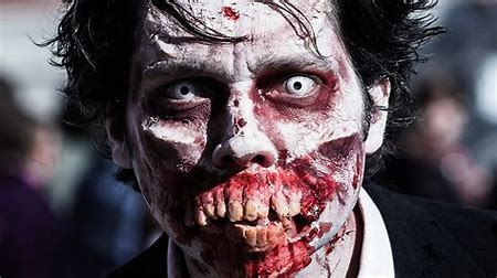 Image result for pics of zombies