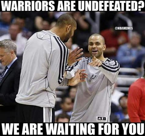 San Antonio Spurs Memes - 17 best images about i m all about my spurs on pinterest win or lose best memes and miami heat