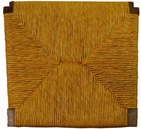 fournitures pour rempaillage chaise rempaillage sur mesure chaise en bois vente meuble