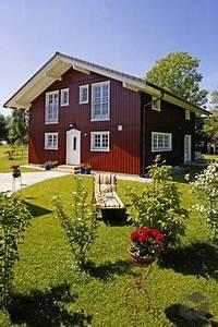 Keitel Haus Preise : englisches landhaus fertighaus ~ Lizthompson.info Haus und Dekorationen