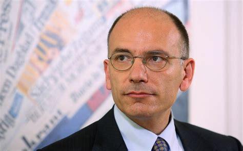 Decisioni Consiglio Dei Ministri Di Oggi by Politica Letta Oggi Grandi Decisioni Nel Consiglio Dei